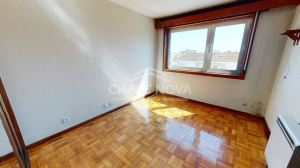 Apartment T4, para Sale