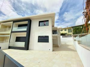 Semi-detached house T5, para Sale