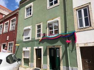 Edificio, para Compra