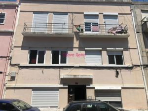 Apartment T1, para Rent