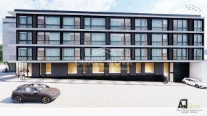 Apartamento T0, para Compra