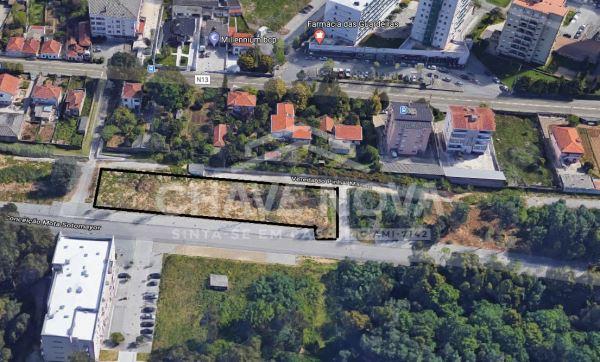 Urban land, para Sale