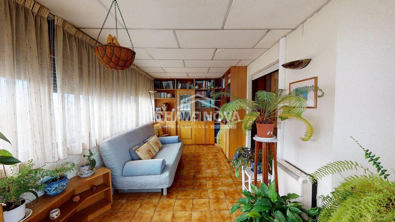 Appartement   Acheter Bonfim 185.000€