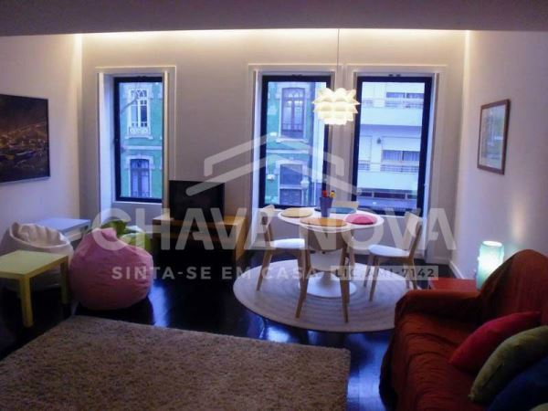 Floor dwelling T1, para Sale