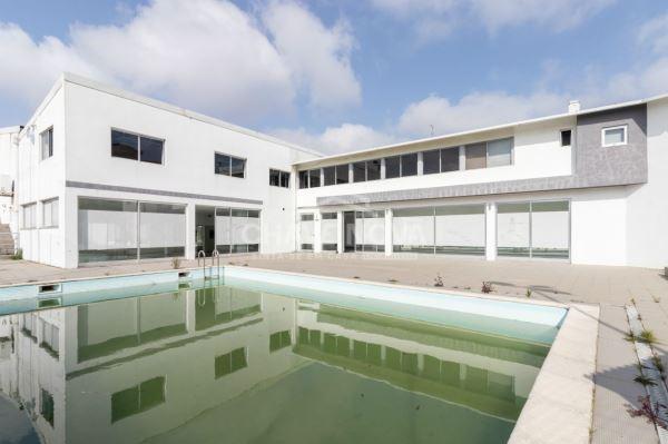 Gymnasium, para Rent