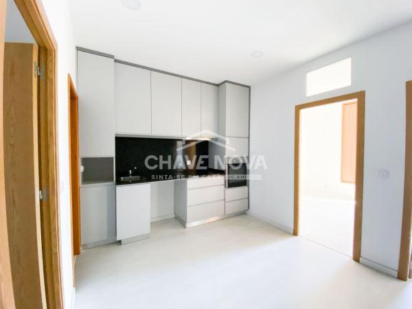 Commercial building / office, para Sale
