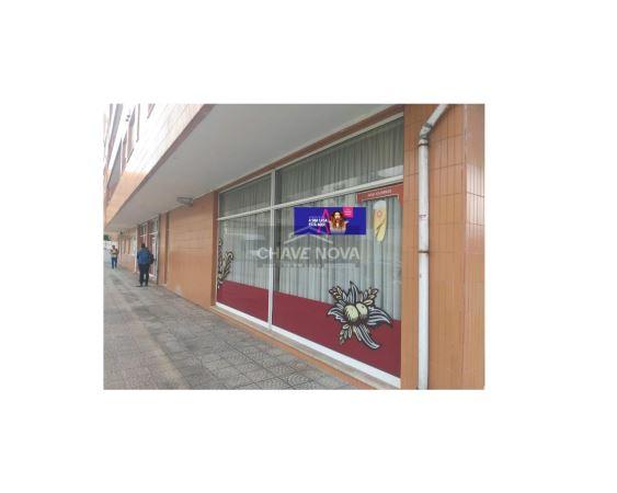 Shop, para Sale