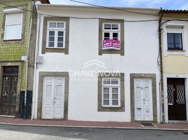 Townhouse T2, para Sale