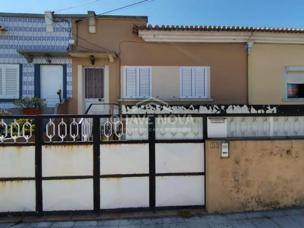 Townhouse T4, para Sale