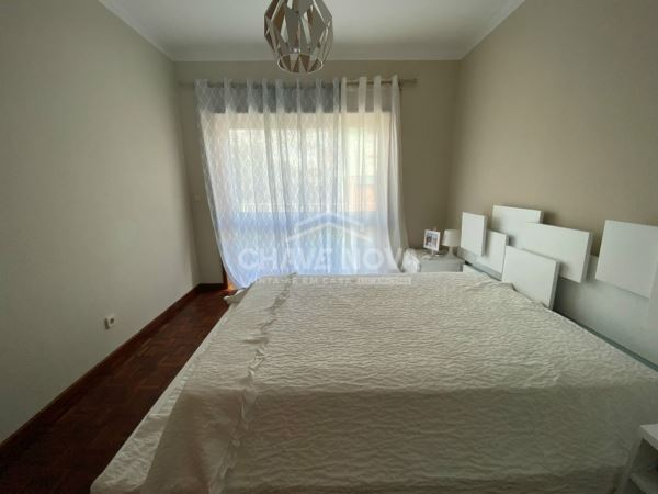 Floor dwelling T3, para Sale
