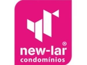 NEW-LAR - Soc. Med. Imobiliária, Lda.