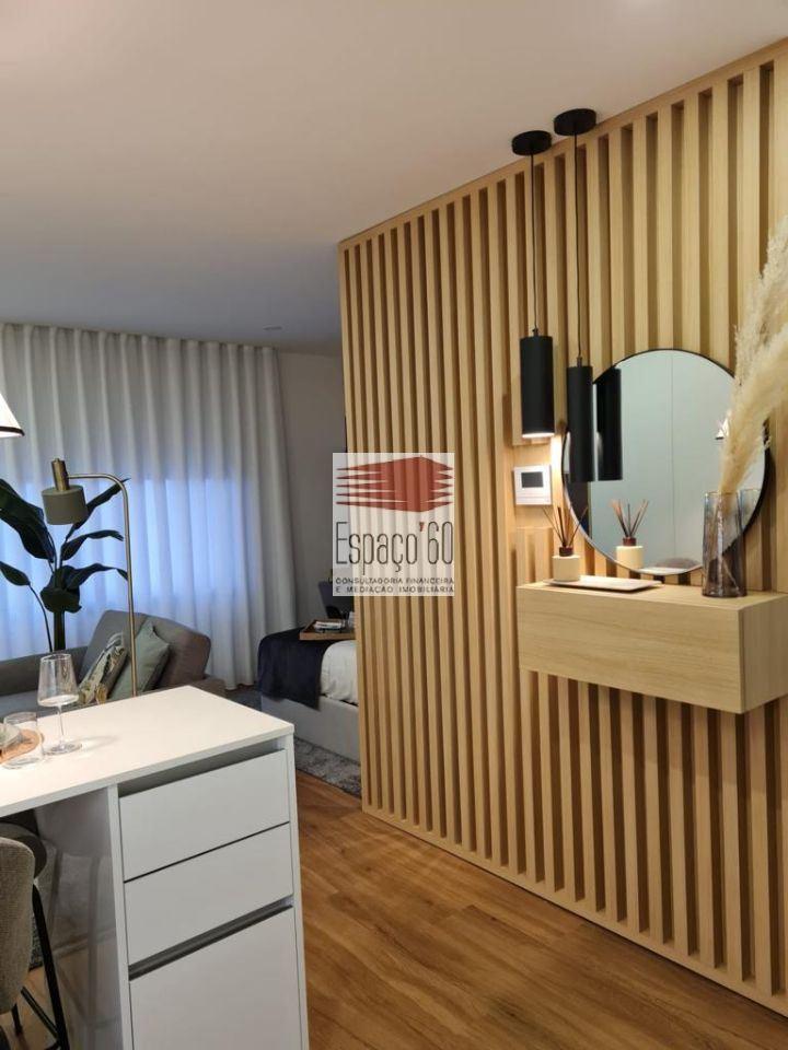 Appartement   Acheter Paranhos 137.500€