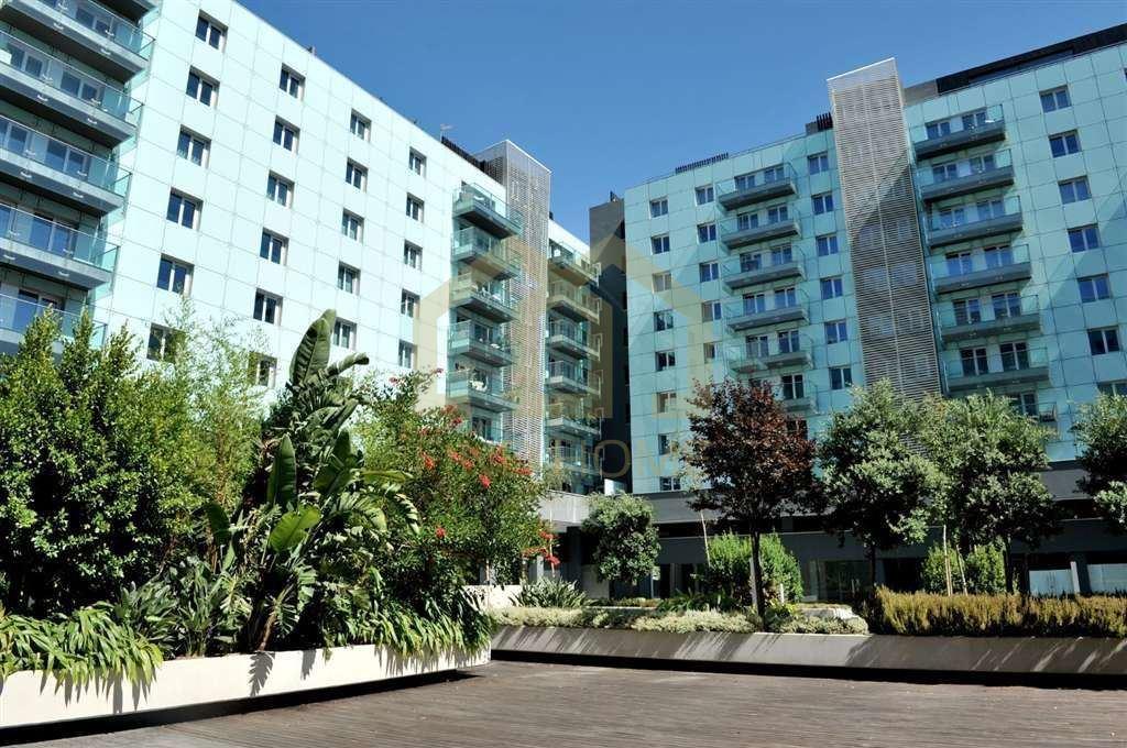 casacerta.pt - Apartamento  -  - Avenidas Novas - Lisboa