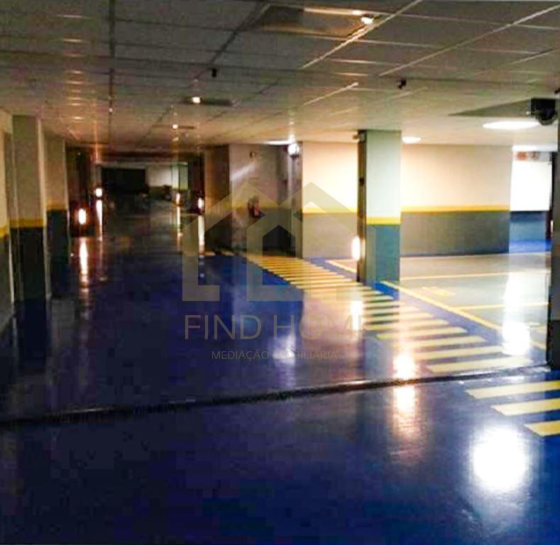 casacerta.pt - Garagem comercial  -  - Avenidas Novas - Lisboa
