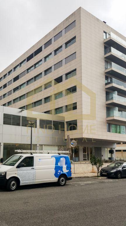 casacerta.pt - Escritório  -  - S. Domingos de Ben(...) - Lisboa