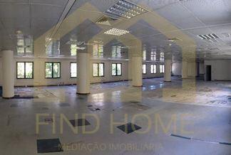 casacerta.pt - Escritório  -  - Benfica - Lisboa