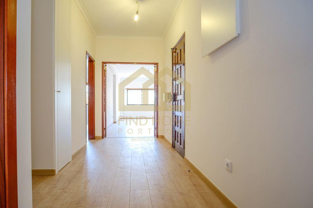 casacerta.pt - Apartamento T2 - Venda - Queluz e Belas - Sintra