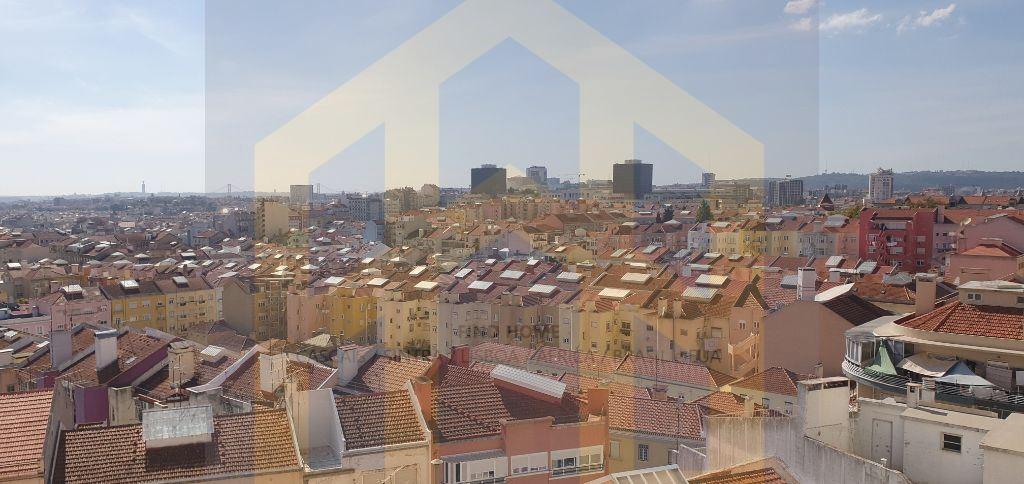 Appartement   Acheter Areeiro 750.000€