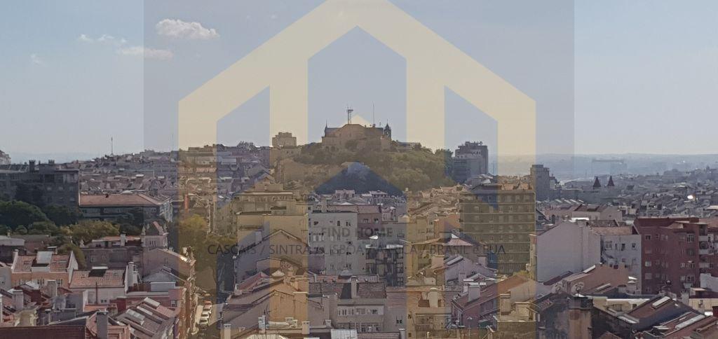Appartement   Acheter Areeiro 850.000€