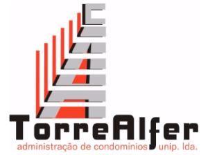 TORREALFER, ADMIN. DE CONDOMÍNIOS UNIPESSOAL, LDA