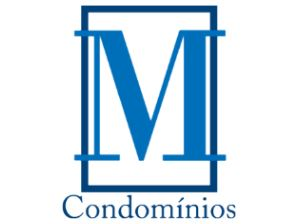 M Condomínios - Gestão e Administração de Condomínios, Lda