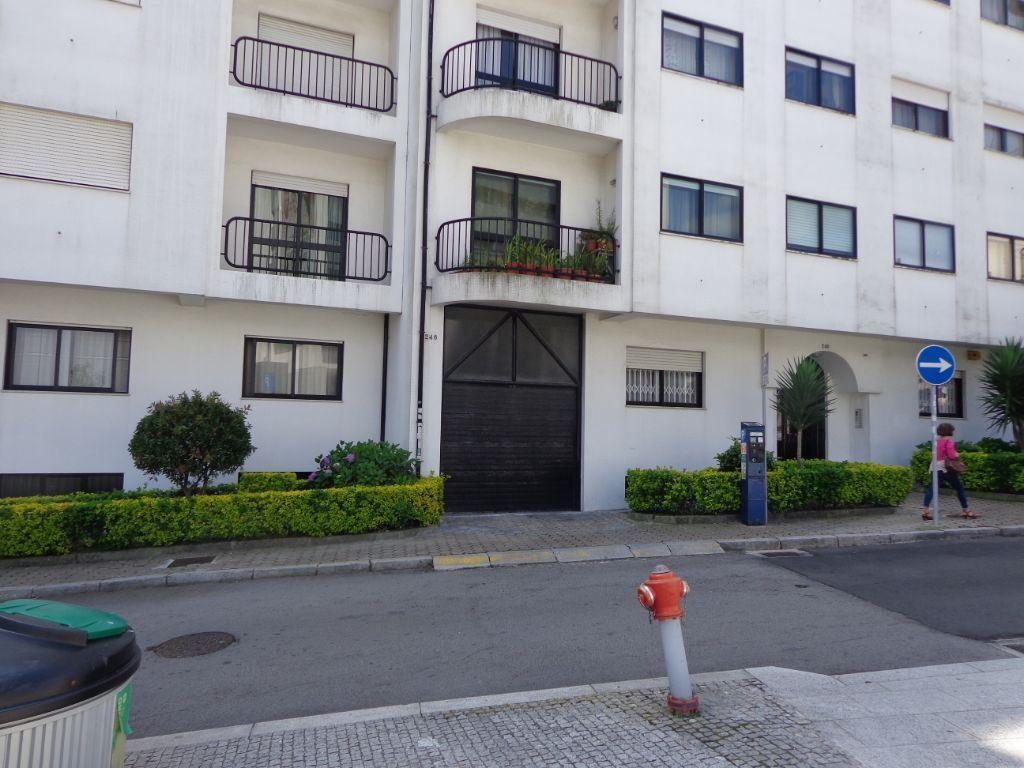 casacerta.pt - Garagem  -  - Mafamude e Vilar d(...) - Vila Nova de Gaia