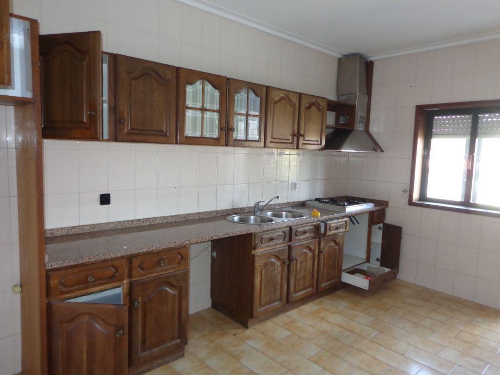 casacerta.pt - Apartamento T3 - Venda - Serzedo e Perosinho - Vila Nova de Gaia