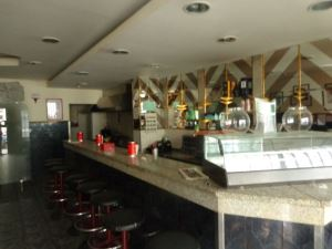 Bar, para Rent