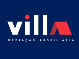 villa imobiliaria