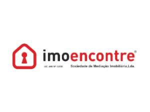 Imoencontre