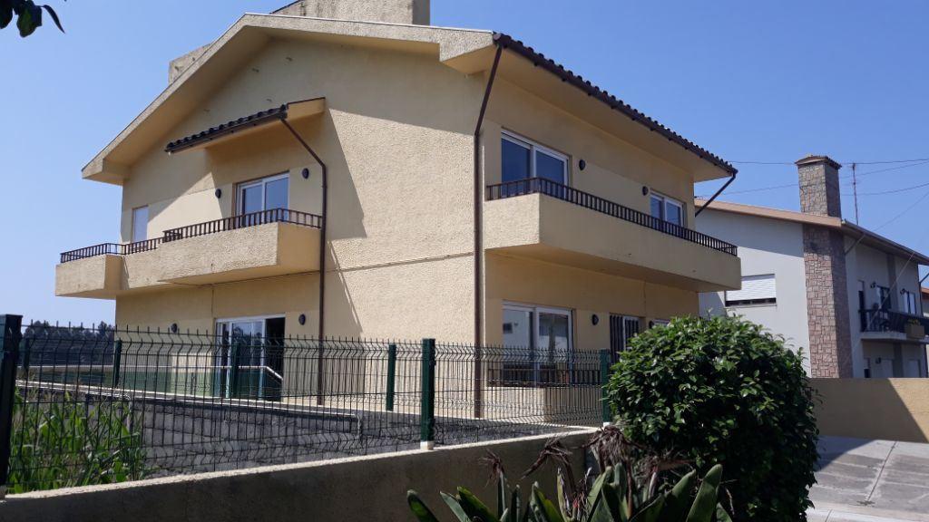 casacerta.pt - Moradia isolada T4 -  - Perafita, Lavra e (...) - Matosinhos