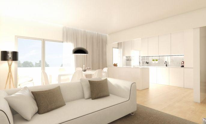casacerta.pt - Apartamento T2 - Venda - Ramalde - Porto