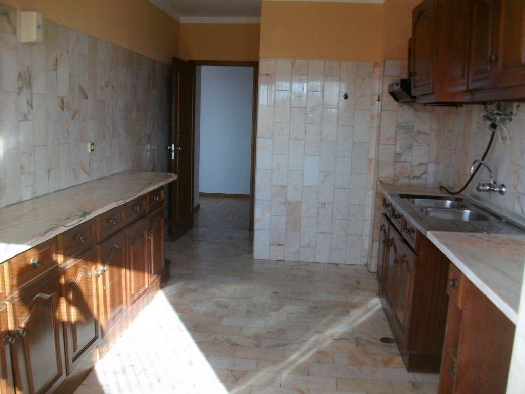 casacerta.pt - Apartamento T3 -  - Eiras e São Paulo (...) - Coimbra
