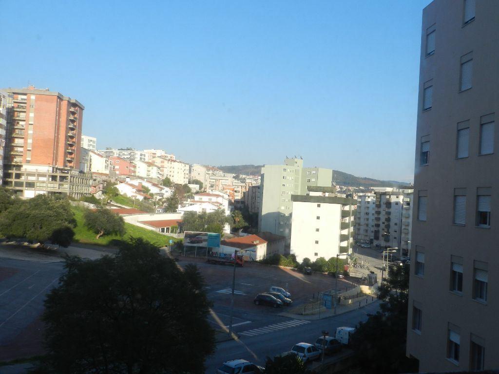 casacerta.pt - Apartamento T3 -  - Santo Antonio dos (...) - Coimbra