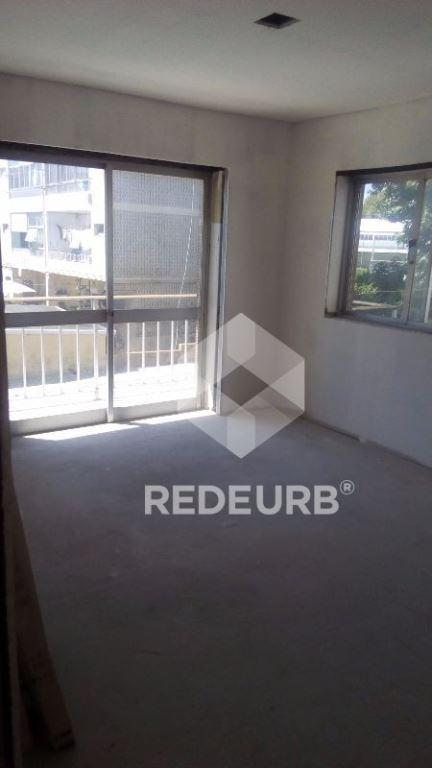 casacerta.pt - Apartamento T2 -  - Braga (S. Vitor) - Braga