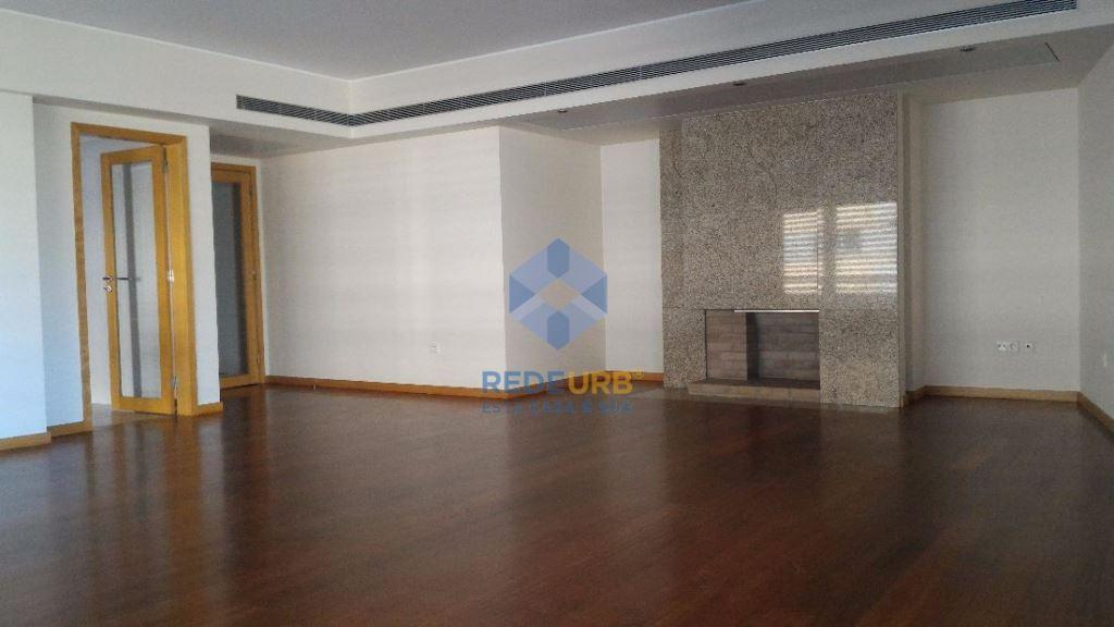 casacerta.pt - Apartamento T4 -  - Braga (S. Vitor) - Braga