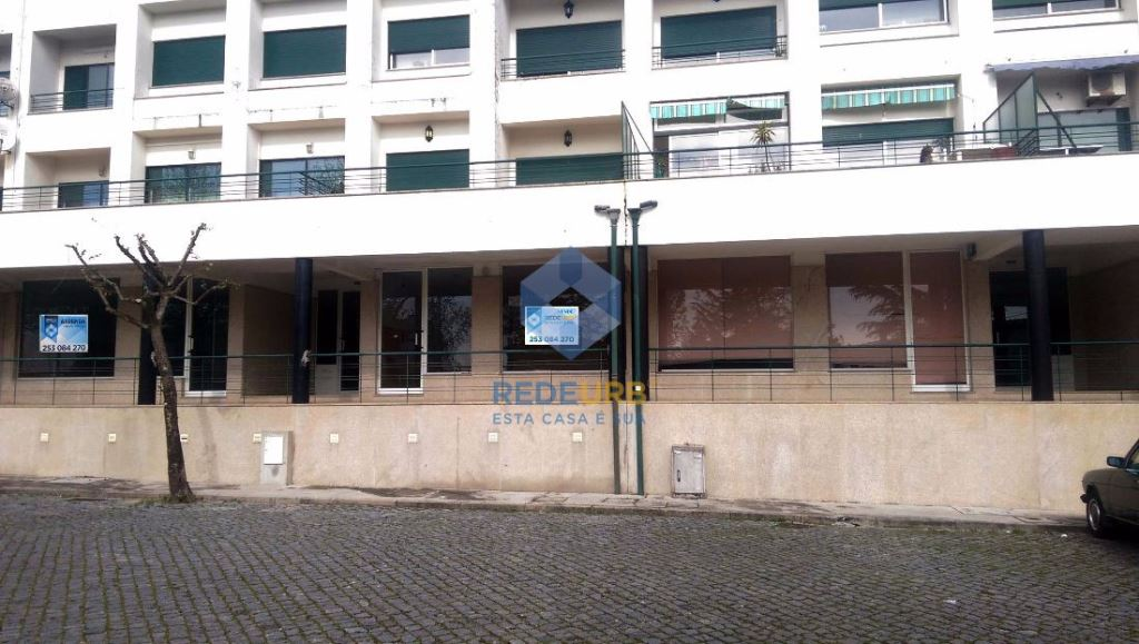 casacerta.pt - Loja  -  - Merelim (São Pedro(...) - Braga