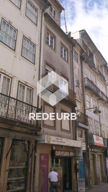 415078fbc1d casacerta.pt - Prédio - - Braga (São José de(.