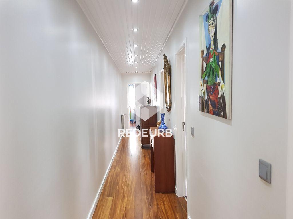 casacerta.pt - Apartamento T5 -  - Braga (São José de(...) - Braga