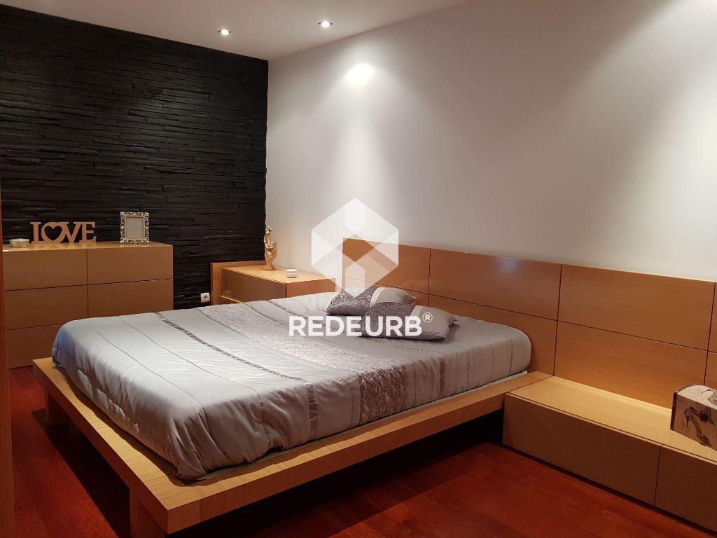 casacerta.pt - Apartamento T2 -  - Nogueiró e Tenões(...) - Braga