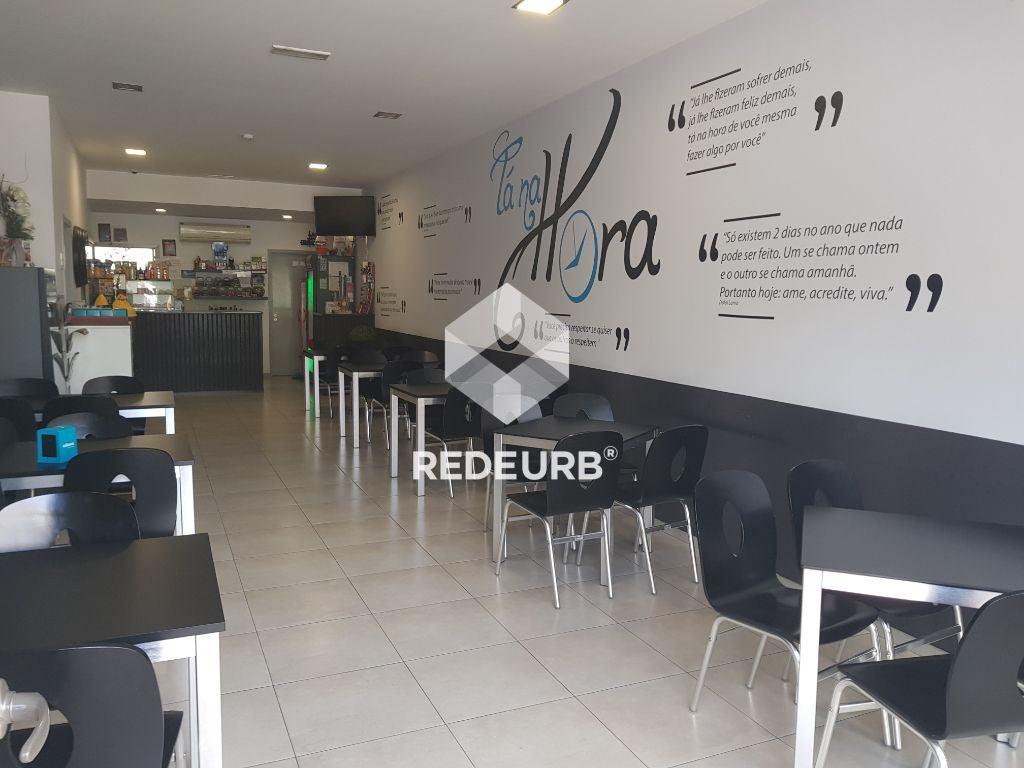 casacerta.pt - Café  -  - Vila de Prado - Vila Verde