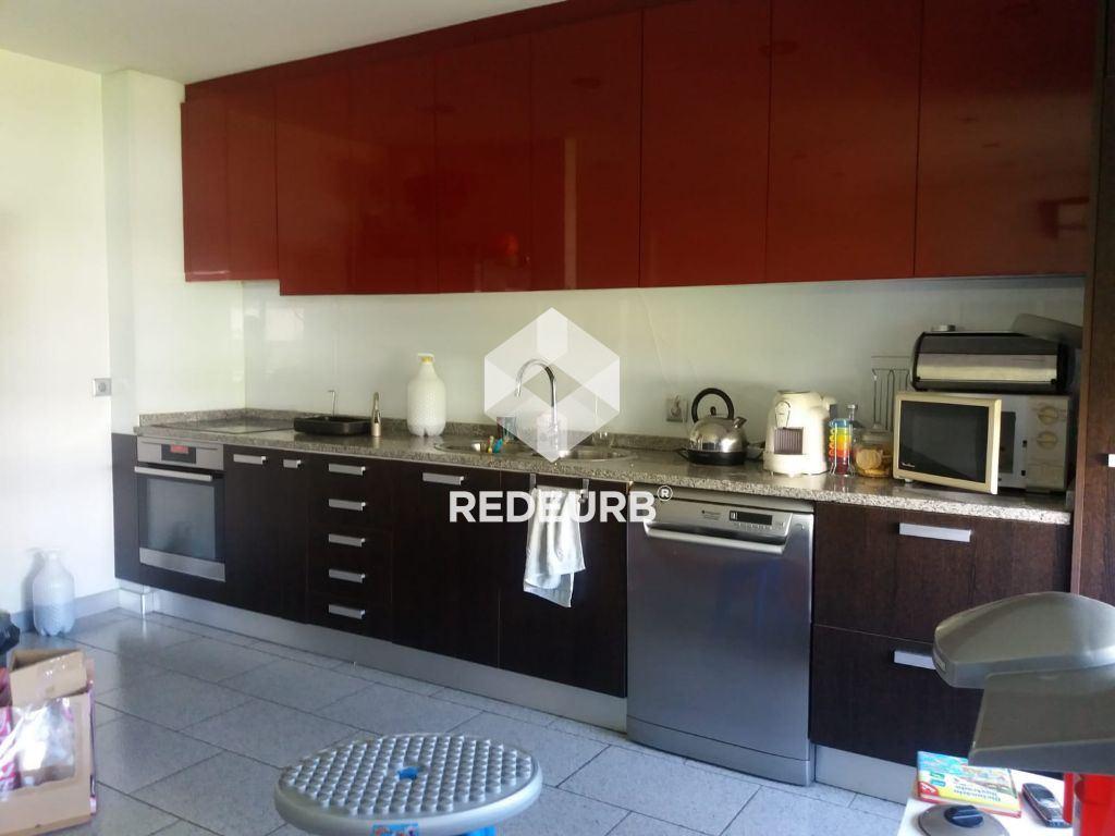 casacerta.pt - Apartamento T3 -  - Celeirós, Aveleda (...) - Braga