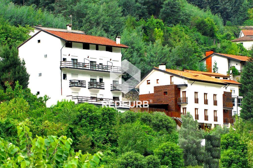 casacerta.pt - Hotel  -  - Vilar da Veiga - Terras de Bouro