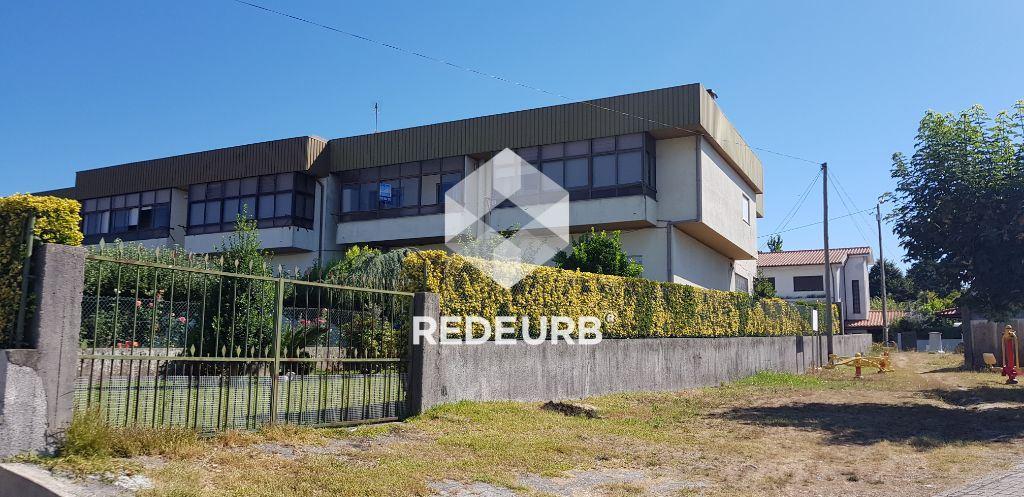casacerta.pt - Apartamento T2 - Venda - Ferreiros e Gondizalves - Braga