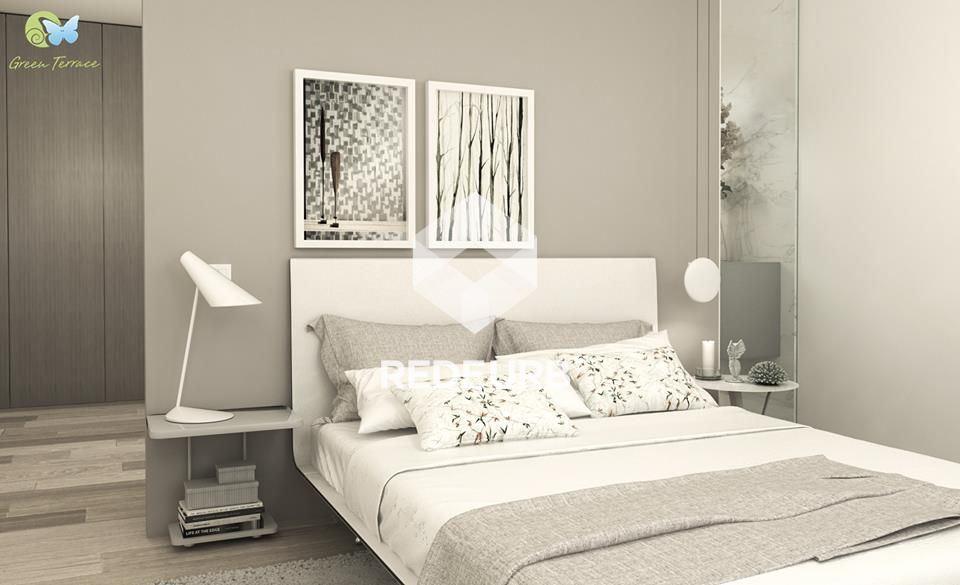 casacerta.pt - Apartamento T2 -  - Real, Dume e Semel(...) - Braga