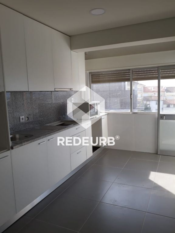 casacerta.pt - Apartamento T2 -  - Braga (S. Vicente) - Braga