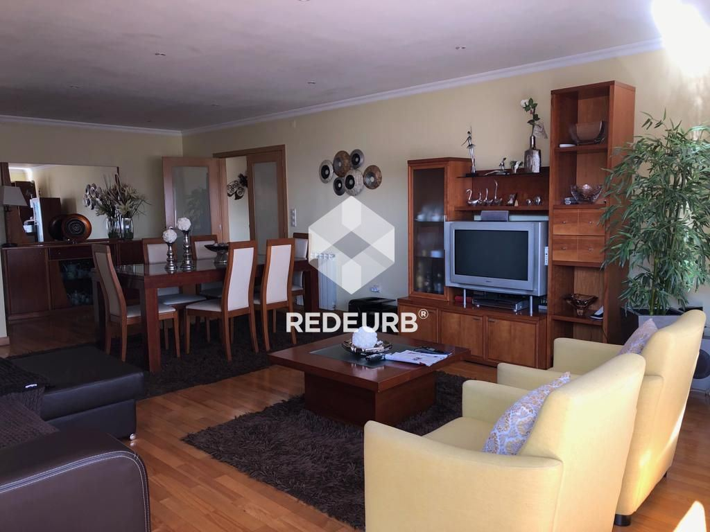 casacerta.pt - Apartamento T4 -  - Ferreiros e Gondiz(...) - Braga