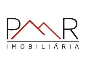 PMR Imobiliária