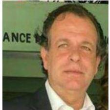 Jorge Rana