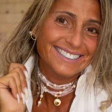 Irene Caetano de Freitas